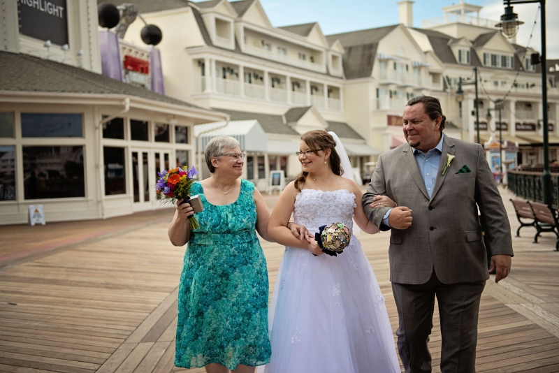 Erin Danny Say I DO Disney Magical Wedding-Part 1-0132