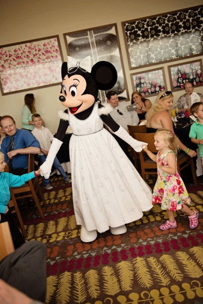 Erin Danny Say I DO Disney Magical Wedding-Part 1-0286