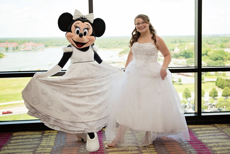 Erin Danny Say I DO Disney Magical Wedding-Part 1-0304