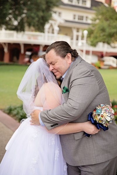 Erin Danny Say I DO Disney Magical Wedding-Part 2-0013