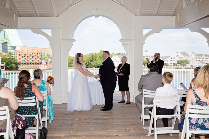 Erin Danny Say I DO Disney Magical Wedding-Part 2-0131