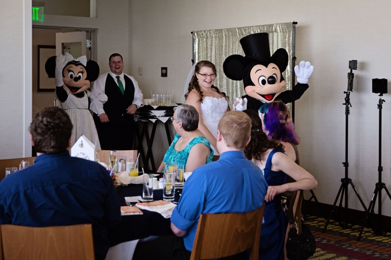 Erin Danny Say I DO Disney Magical Wedding-Part 2-0269