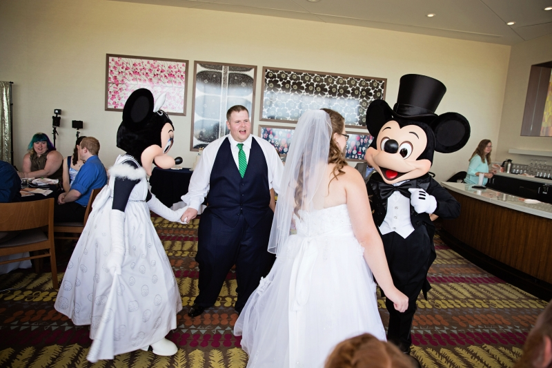 Erin Danny Say I DO Disney Magical Wedding-Part 2-0273