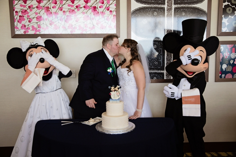 Erin Danny Say I DO Disney Magical Wedding-Part 2-0328