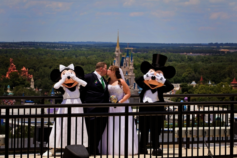 Erin Danny Say I DO Disney Magical Wedding-Part 2-0367