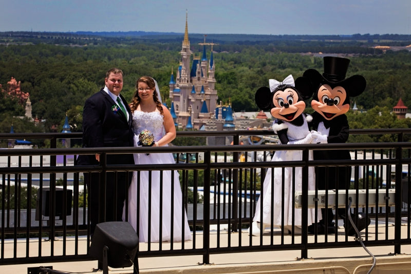 Erin Danny Say I DO Disney Magical Wedding-Part 2-0369