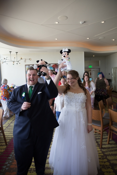 Erin Danny Say I DO Disney Magical Wedding-Part 2-0378