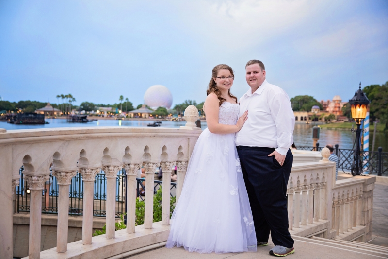 Erin Danny Say I DO Disney Magical Wedding-Part 3-0026
