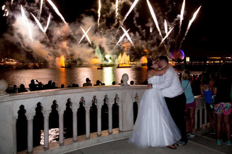 Erin Danny Say I DO Disney Magical Wedding-Part 3-0079