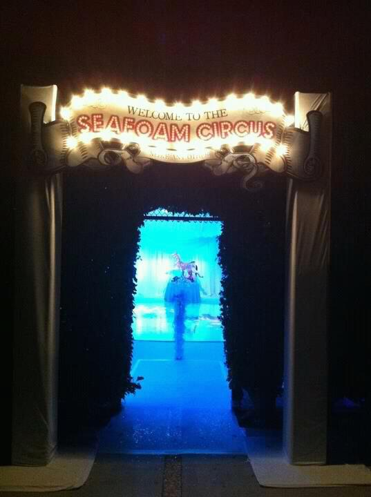 entryway-pic-by-todd