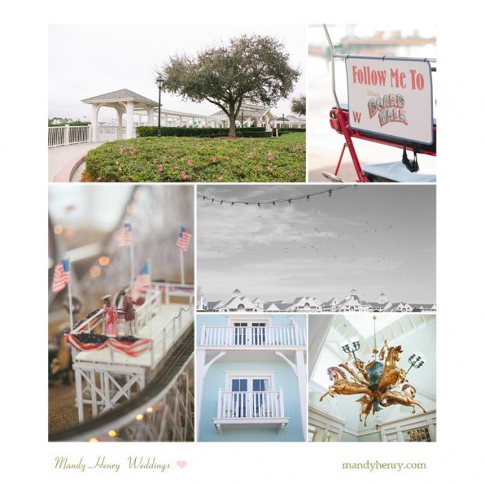 Disney-World-Wedding-Photographer-Collage-3(pp_w689_h687)