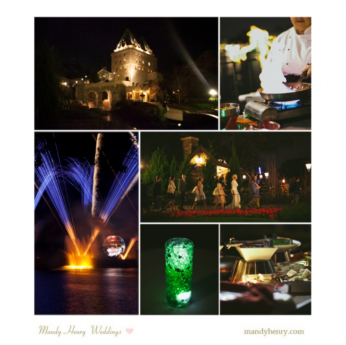 Disney-World-Wedding-Photographer-Collage-5-copy(pp_w689_h687)