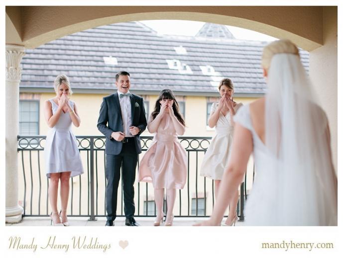 Dow-Disney-World-Wedding-Blog-10(pp_w689_h520)