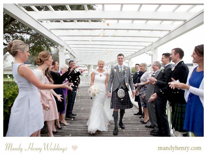 Dow-Disney-World-Wedding-Blog-19(pp_w689_h520)