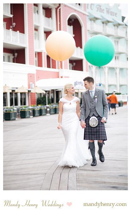Dow-Disney-World-Wedding-Blog-24