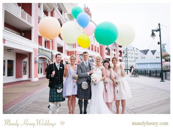 Dow-Disney-World-Wedding-Blog-27(pp_w689_h520)