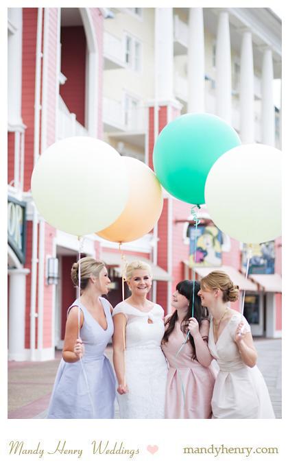 Dow-Disney-World-Wedding-Blog-29
