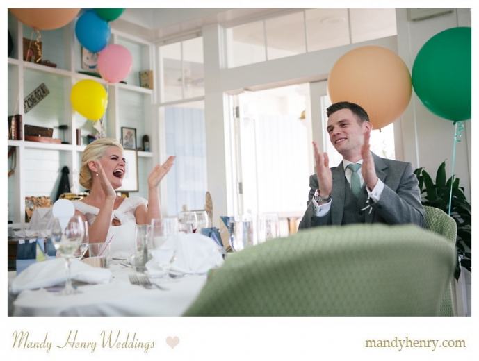 Dow-Disney-World-Wedding-Blog-35(pp_w689_h520)
