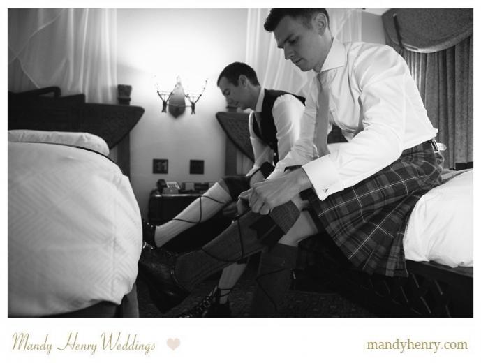 Dow-Disney-World-Wedding-Blog-4(pp_w689_h520)