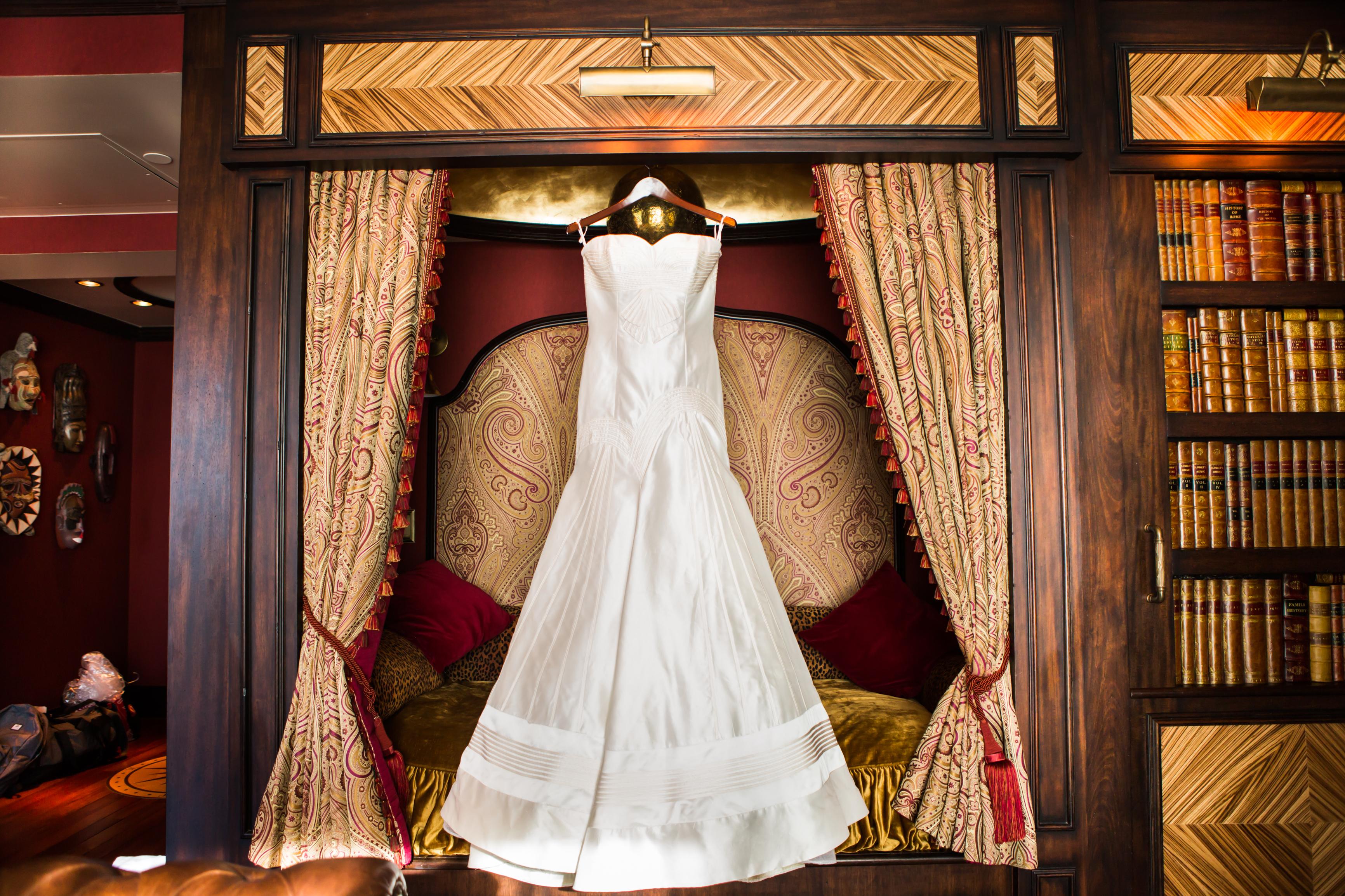 disneyland-aladdins-oasis-wedding-0005