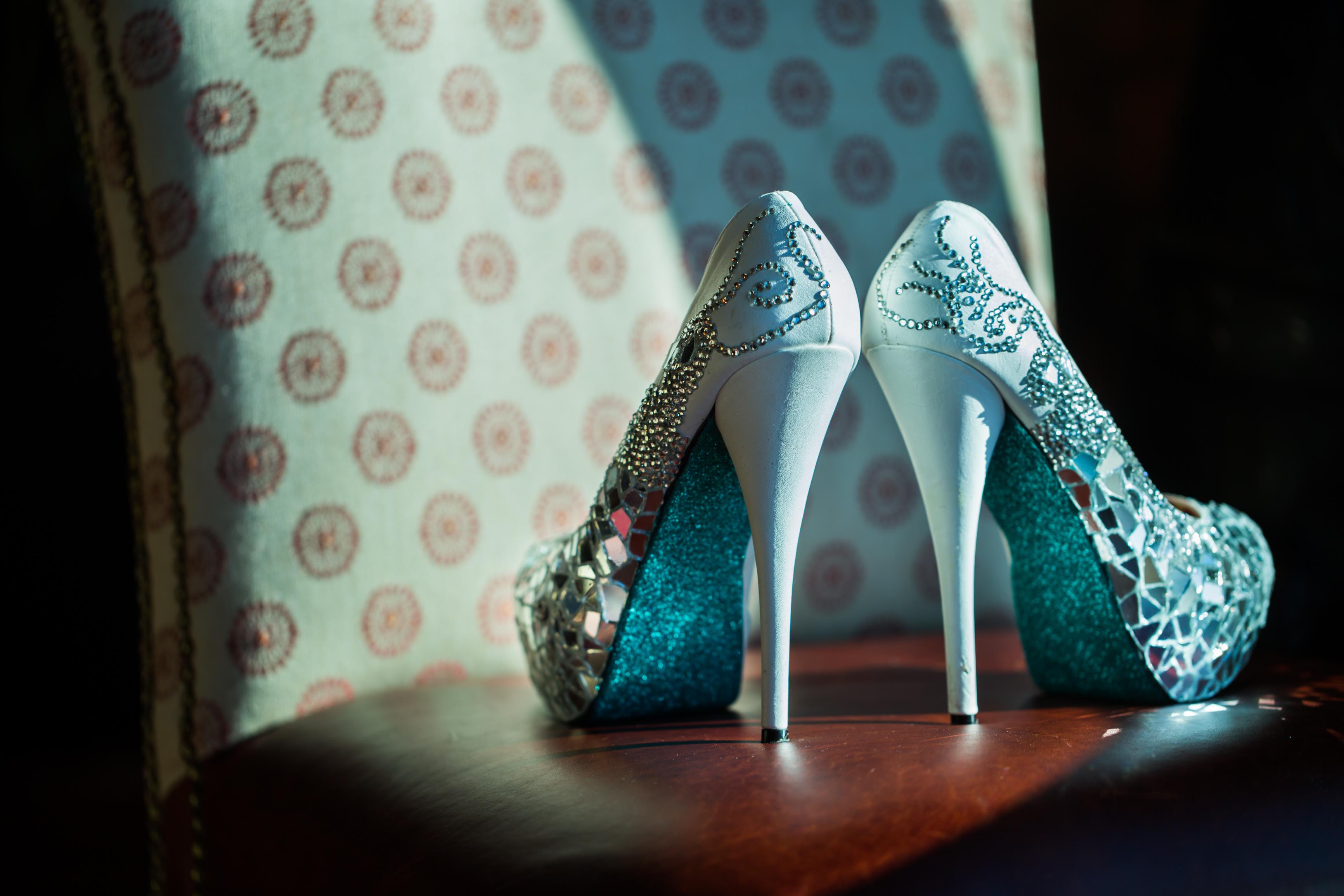 disneyland-aladdins-oasis-wedding-0007