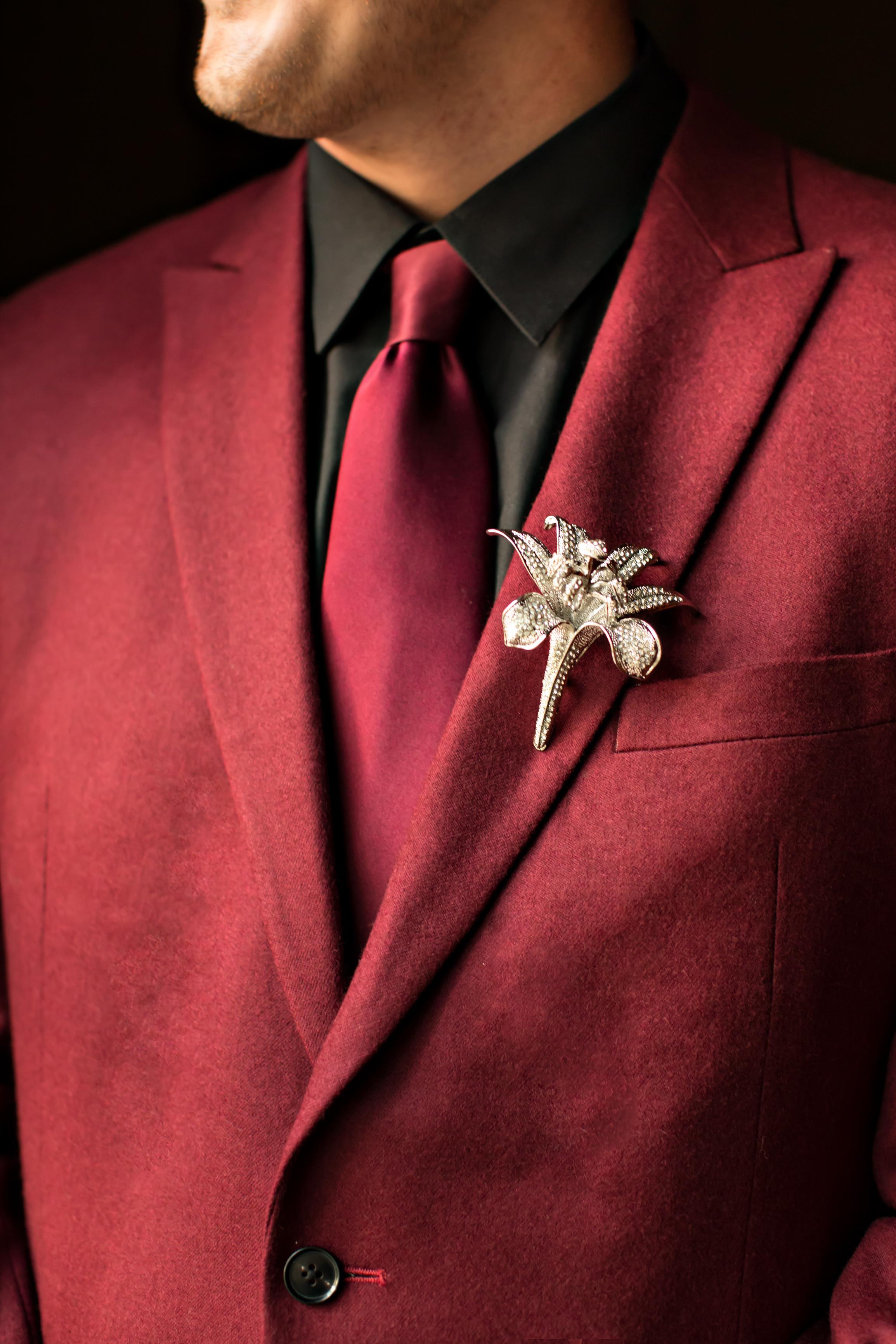 disneyland-aladdins-oasis-wedding-0039