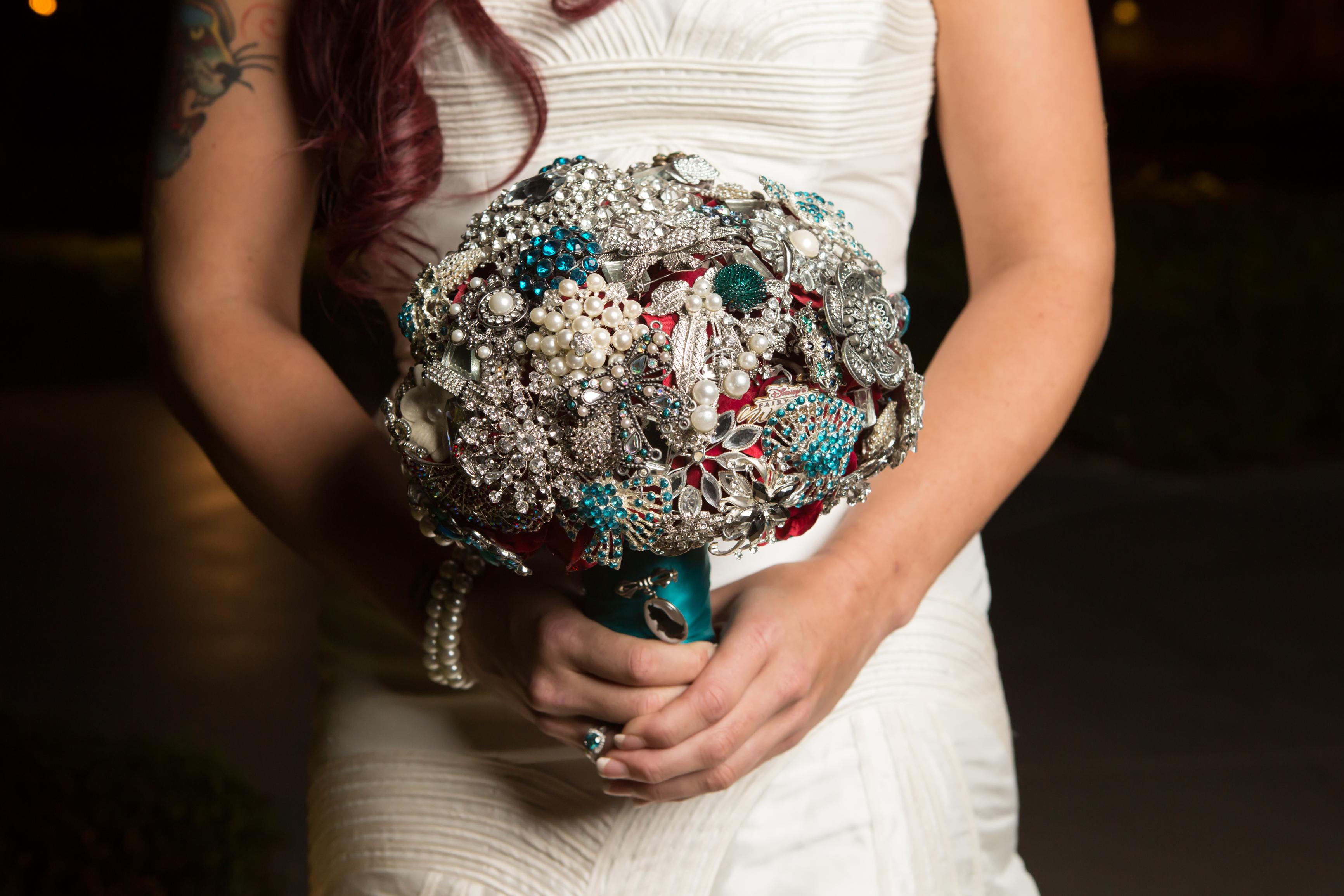 disneyland-aladdins-oasis-wedding-0045