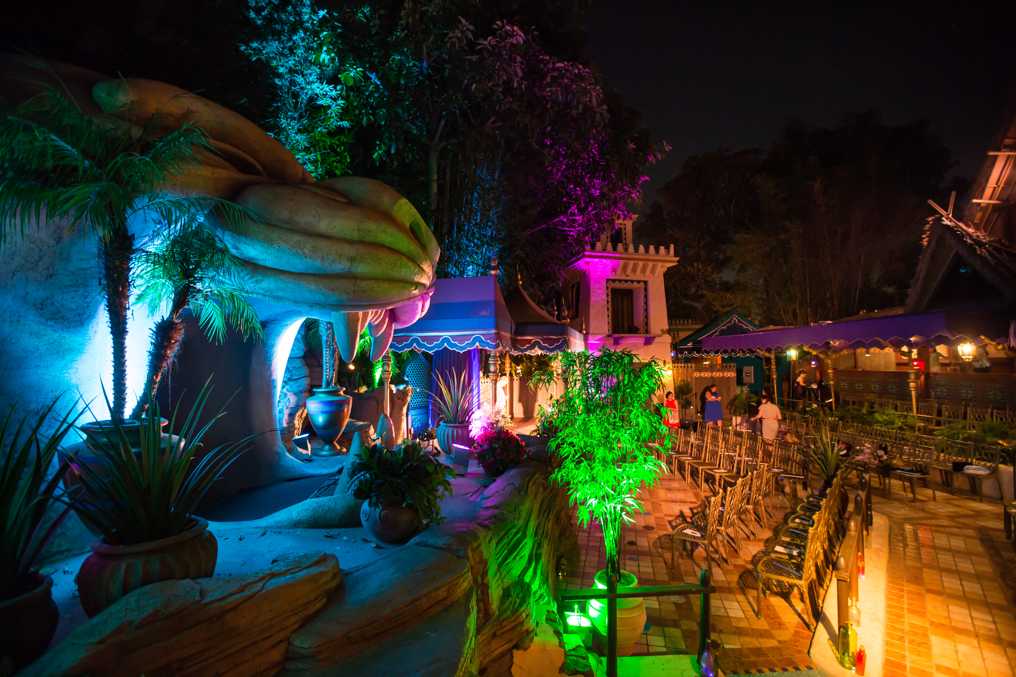 disneyland-aladdins-oasis-wedding-0046