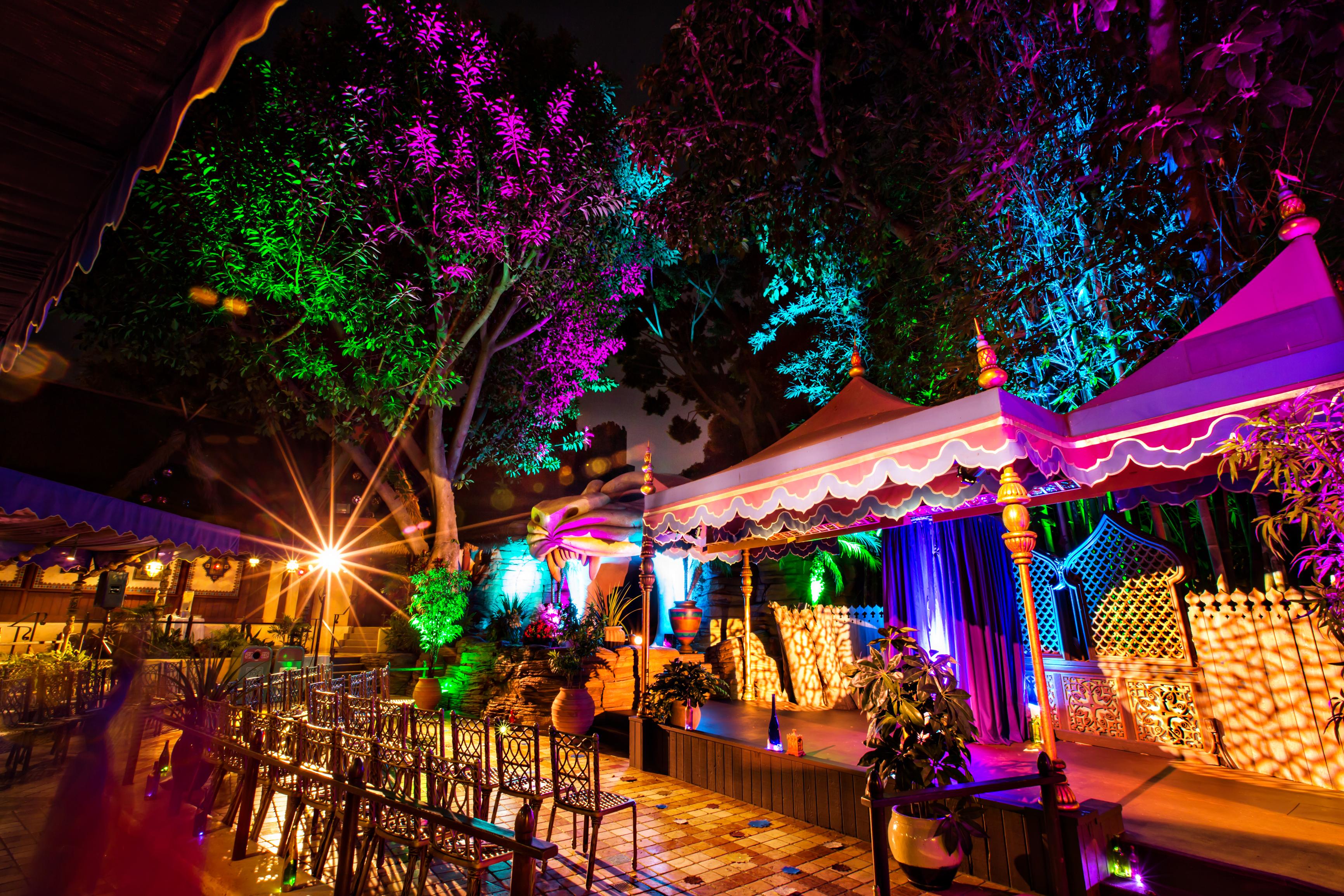 disneyland-aladdins-oasis-wedding-0050