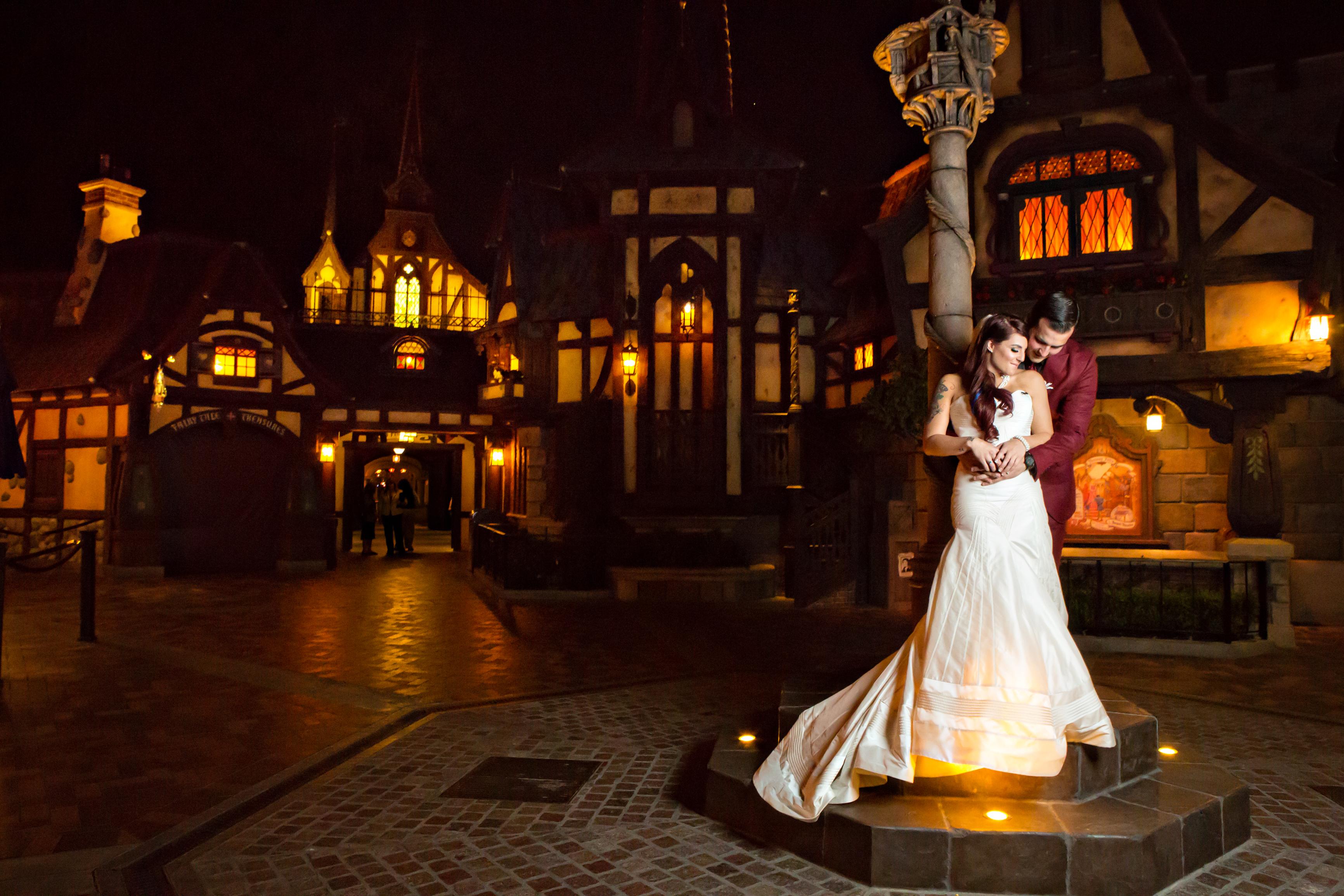 disneyland-aladdins-oasis-wedding-0052