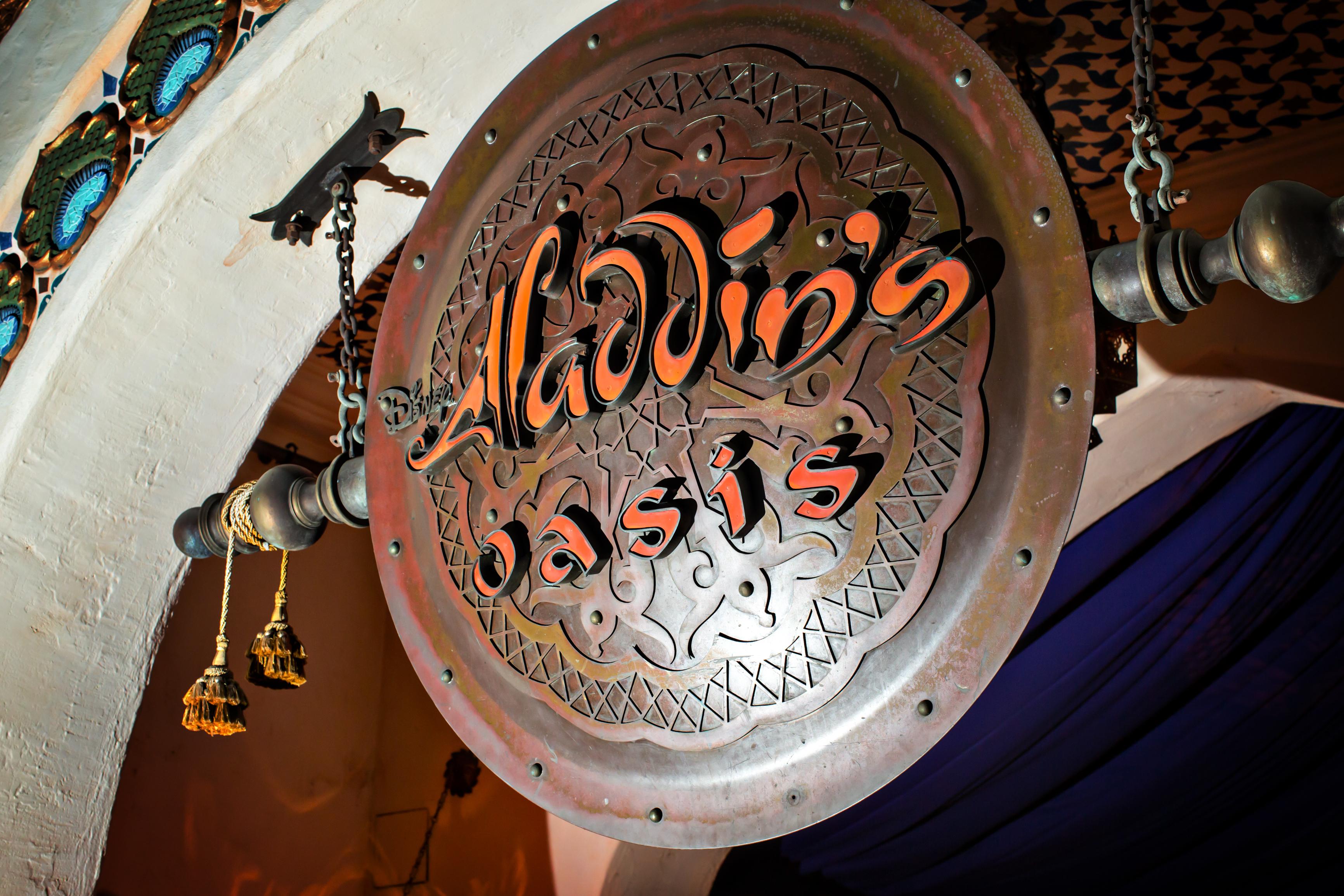 disneyland-aladdins-oasis-wedding-0055