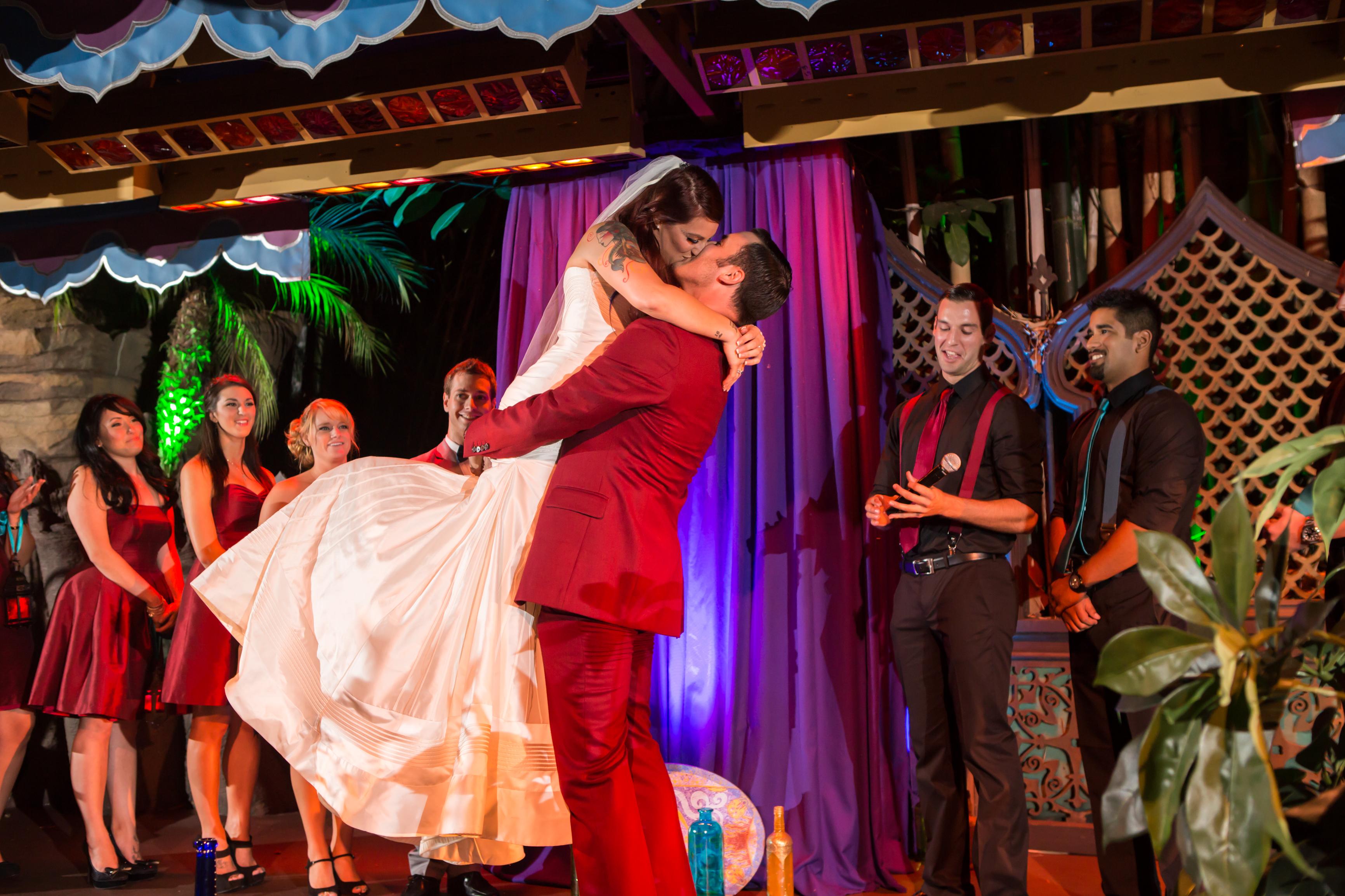 disneyland-aladdins-oasis-wedding-0057