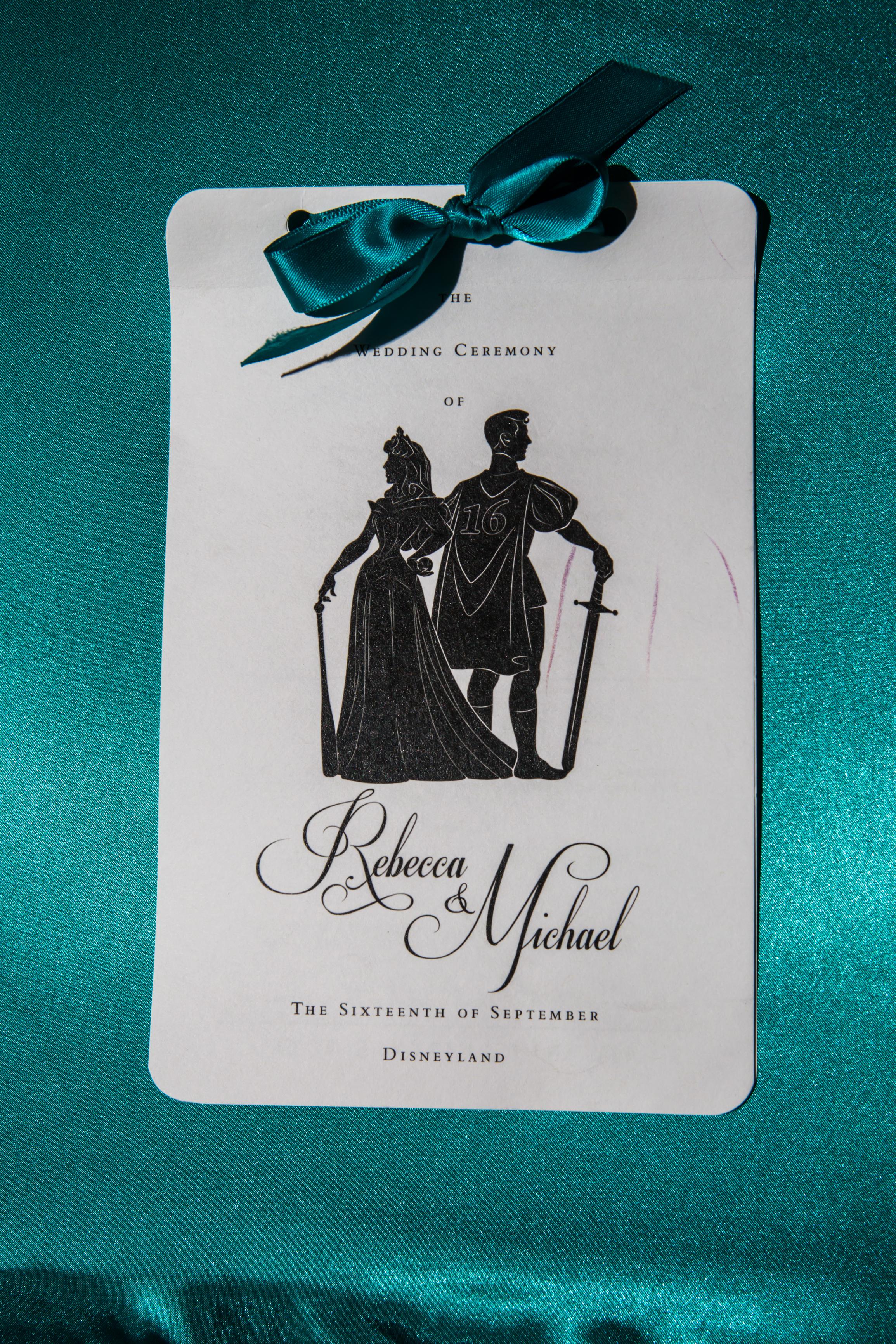 disneyland-aladdins-oasis-wedding-0089