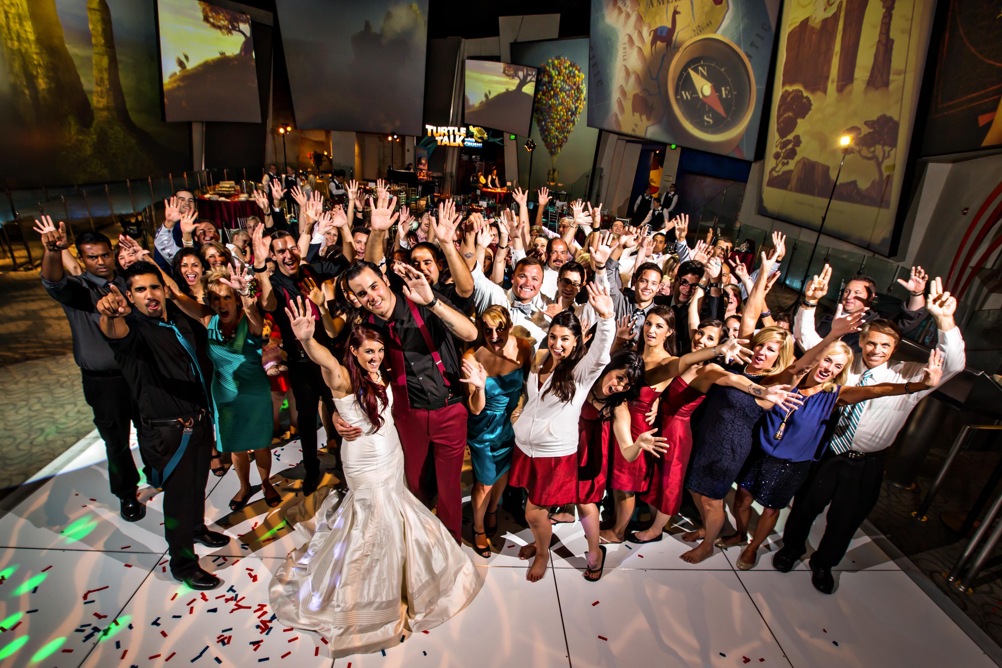 disneyland-aladdins-oasis-wedding-0100
