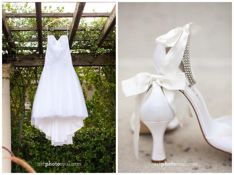 Hilton-Grand-Vacation-Club-Orlando-Wedding-Cassandra+Zeke-ArtPhotoSoul-Photographers_0001