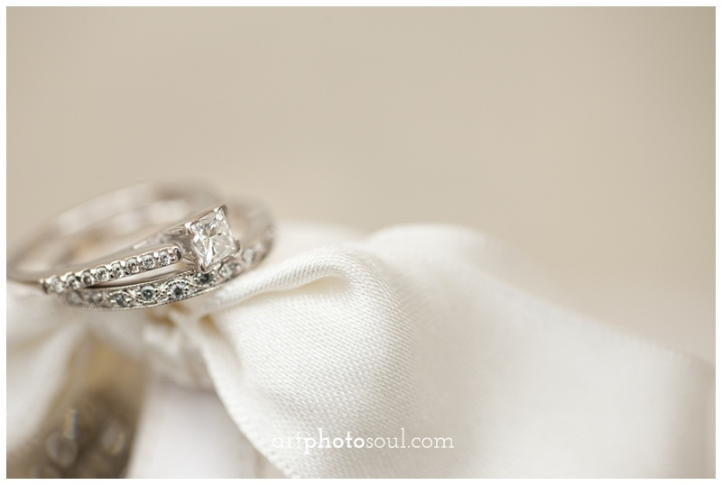 Hilton-Grand-Vacation-Club-Orlando-Wedding-Cassandra+Zeke-ArtPhotoSoul-Photographers_0002