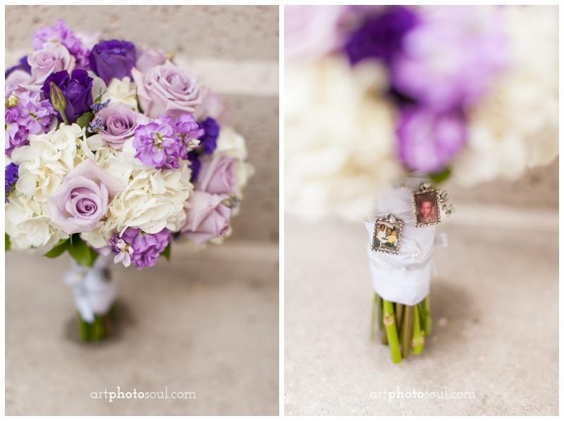 Hilton-Grand-Vacation-Club-Orlando-Wedding-Cassandra+Zeke-ArtPhotoSoul-Photographers_0004