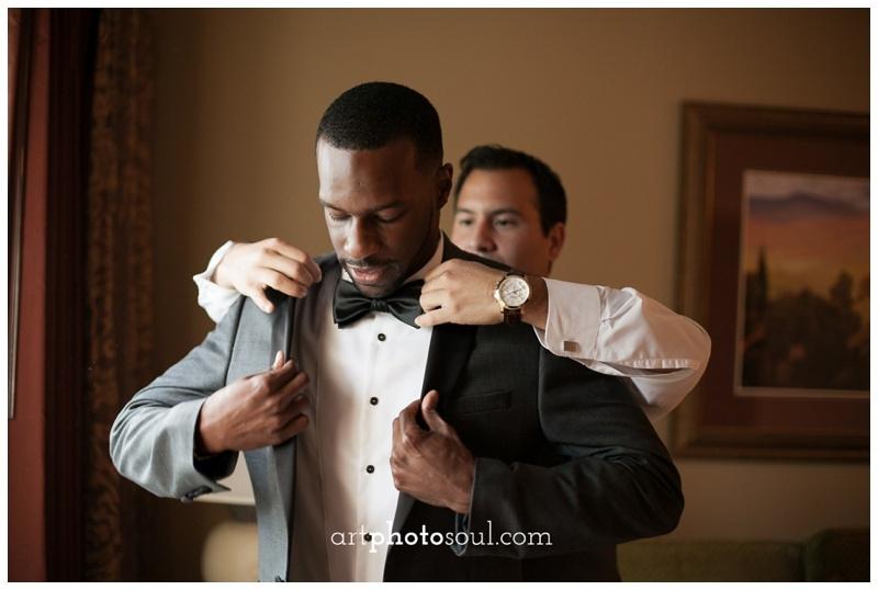Hilton-Grand-Vacation-Club-Orlando-Wedding-Cassandra+Zeke-ArtPhotoSoul-Photographers_0005
