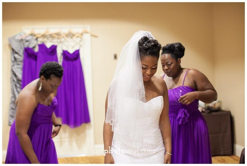 Hilton-Grand-Vacation-Club-Orlando-Wedding-Cassandra+Zeke-ArtPhotoSoul-Photographers_0008