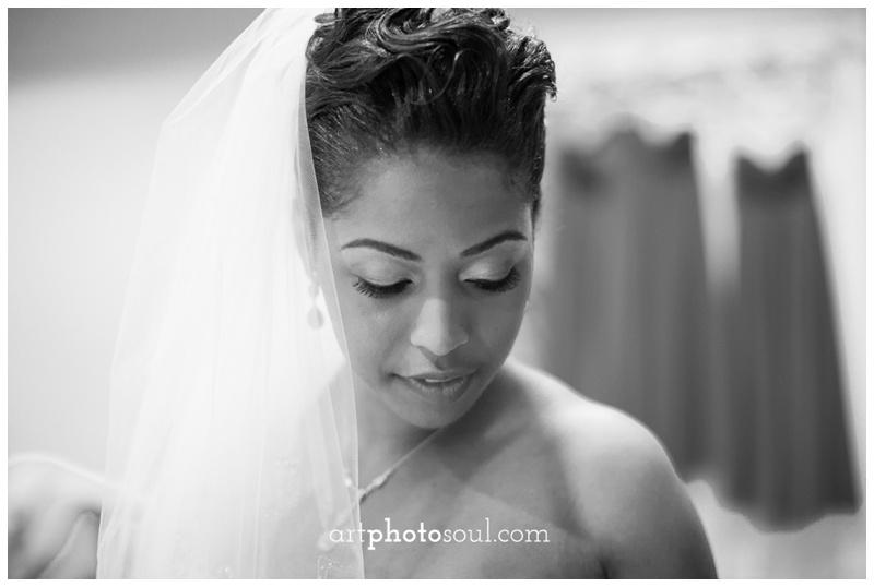 Hilton-Grand-Vacation-Club-Orlando-Wedding-Cassandra+Zeke-ArtPhotoSoul-Photographers_0009