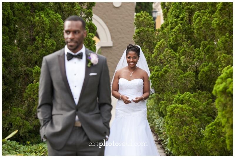 Hilton-Grand-Vacation-Club-Orlando-Wedding-Cassandra+Zeke-ArtPhotoSoul-Photographers_0011