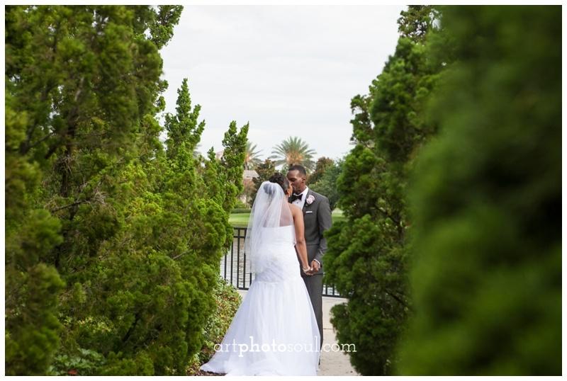 Hilton-Grand-Vacation-Club-Orlando-Wedding-Cassandra+Zeke-ArtPhotoSoul-Photographers_0012