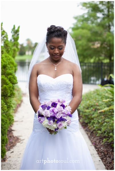 Hilton-Grand-Vacation-Club-Orlando-Wedding-Cassandra+Zeke-ArtPhotoSoul-Photographers_0014