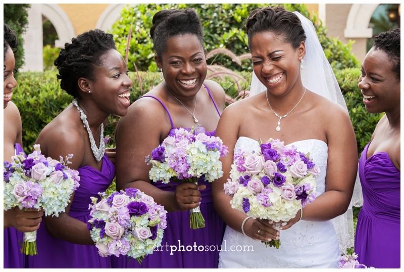 Hilton-Grand-Vacation-Club-Orlando-Wedding-Cassandra+Zeke-ArtPhotoSoul-Photographers_0020