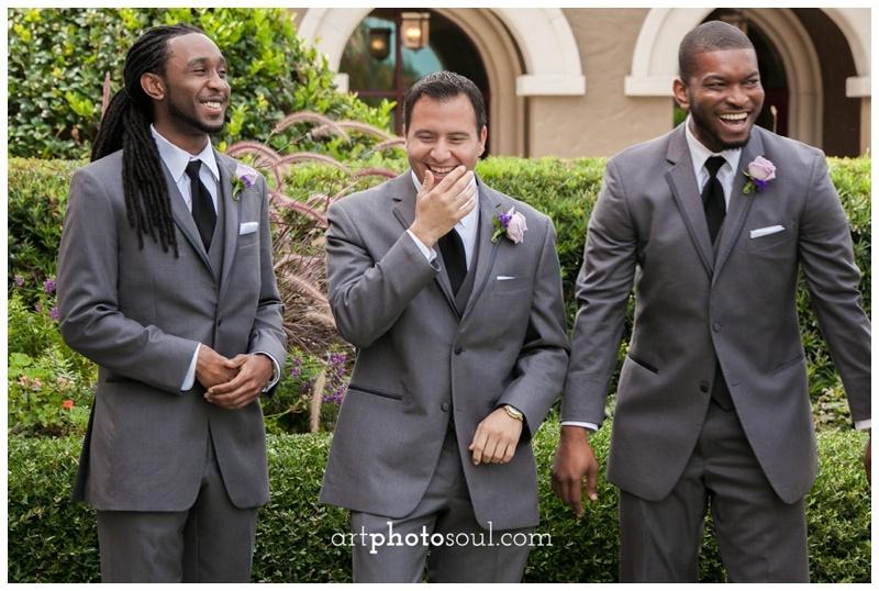 Hilton-Grand-Vacation-Club-Orlando-Wedding-Cassandra+Zeke-ArtPhotoSoul-Photographers_0021