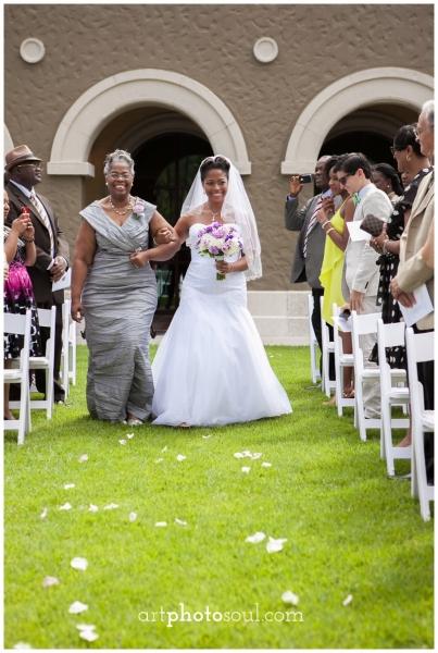 Hilton-Grand-Vacation-Club-Orlando-Wedding-Cassandra+Zeke-ArtPhotoSoul-Photographers_0024