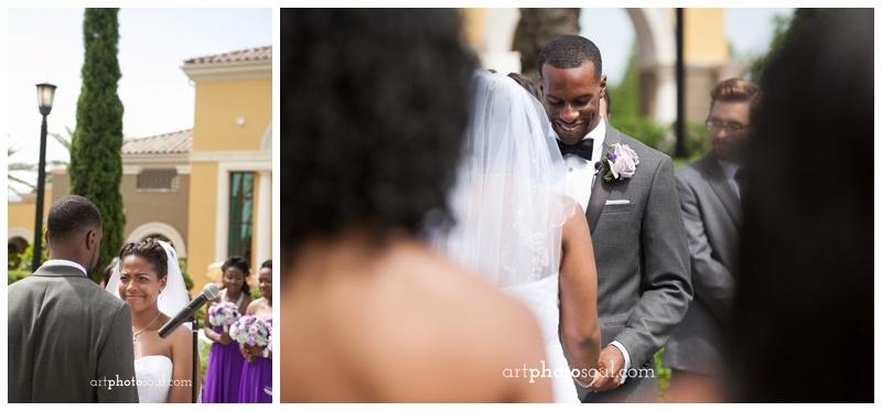 Hilton-Grand-Vacation-Club-Orlando-Wedding-Cassandra+Zeke-ArtPhotoSoul-Photographers_0028