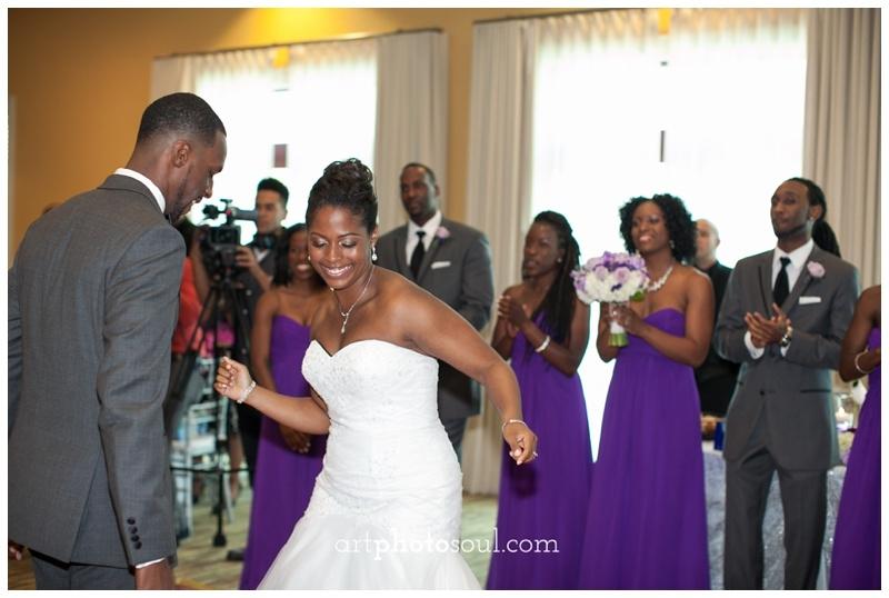Hilton-Grand-Vacation-Club-Orlando-Wedding-Cassandra+Zeke-ArtPhotoSoul-Photographers_0038