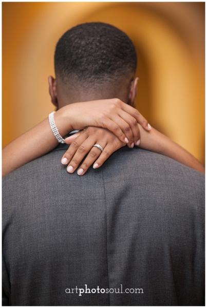 Hilton-Grand-Vacation-Club-Orlando-Wedding-Cassandra+Zeke-ArtPhotoSoul-Photographers_0039