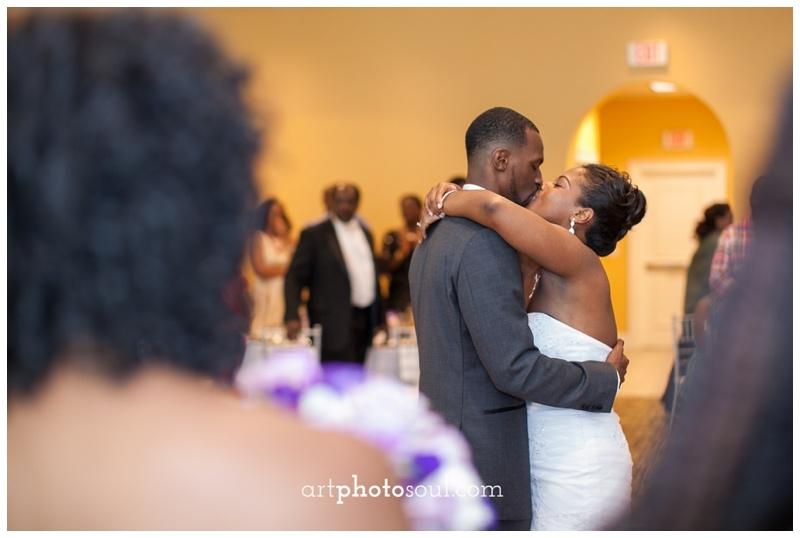 Hilton-Grand-Vacation-Club-Orlando-Wedding-Cassandra+Zeke-ArtPhotoSoul-Photographers_0040